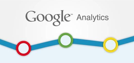 Google Analytics konverzió mérése