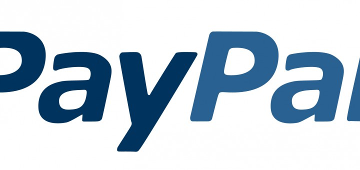 PayPal fizetés