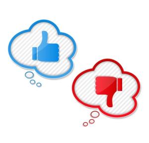 Webáruház nyitás előnyök és hátrányok