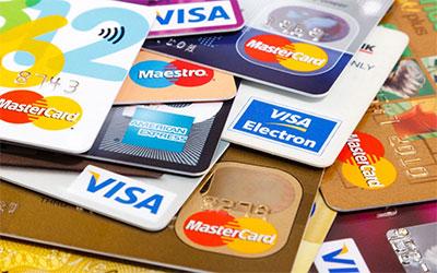 5f15490e95 Superwebáruház | Tudástár | Bankkártyás fizetés
