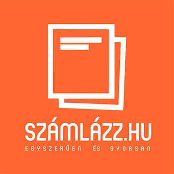 Számlázz.hu integráció