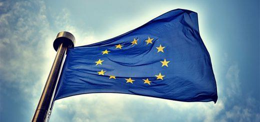 EU vitarendezés webáruházakban
