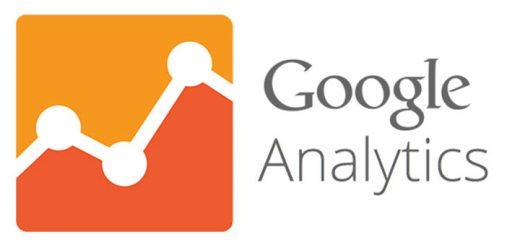Google Analytics a webáruházban