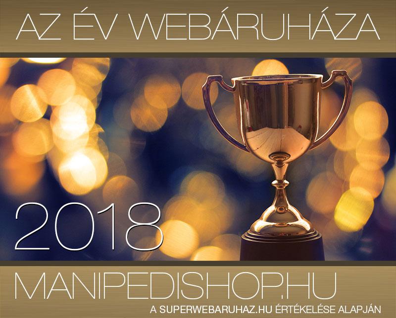 Manipedishop.hu