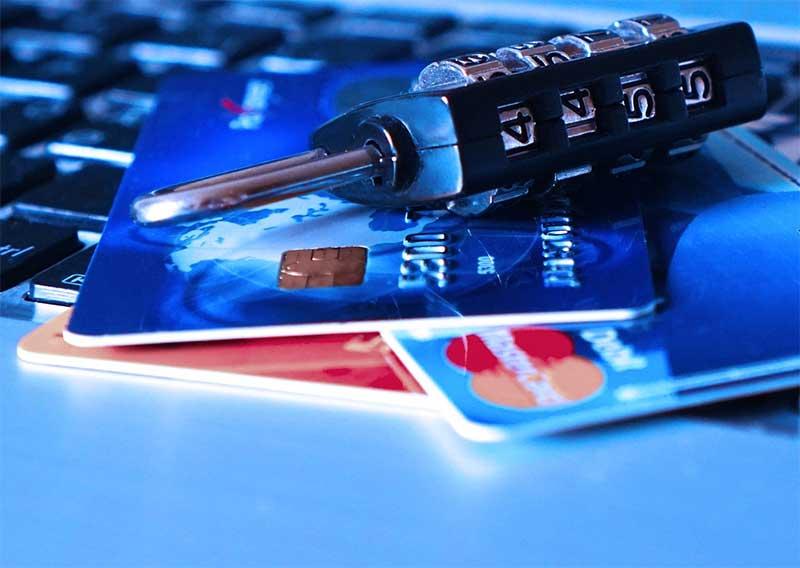Borgun bankkártyás fizetés